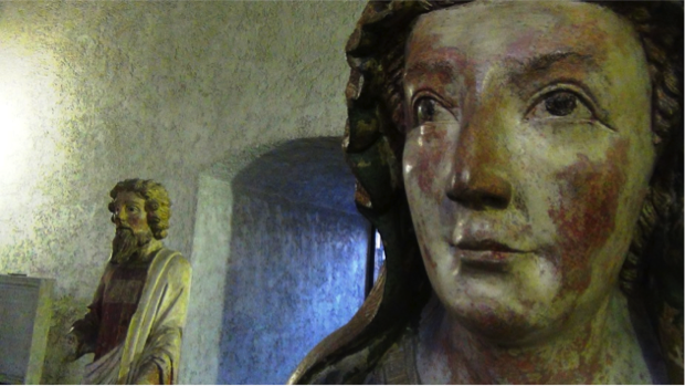spec Verona - 2 - museo di Castelvecchio 11