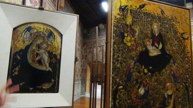 spec Verona - 2 - museo di Castelvecchio 12
