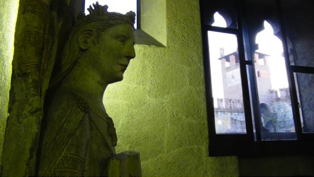 spec Verona - 2 - museo di Castelvecchio 13