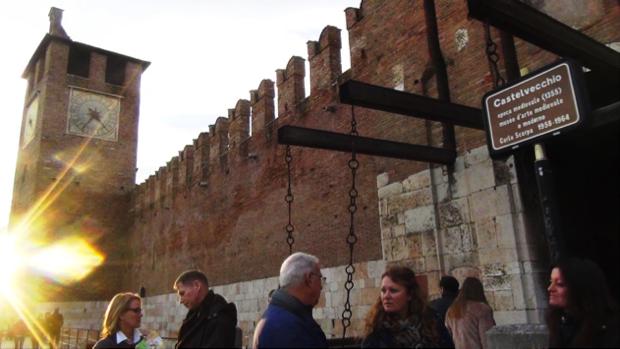 spec Verona - 2 - museo di Castelvecchio 2