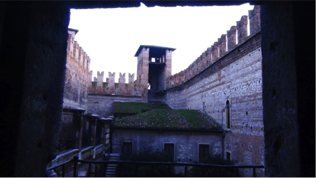 spec Verona - 2 - museo di Castelvecchio 3