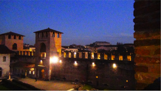 spec Verona - 2 - museo di Castelvecchio 5