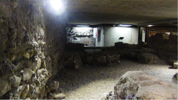 spec Verona - 3 - scavi scaligeri 2
