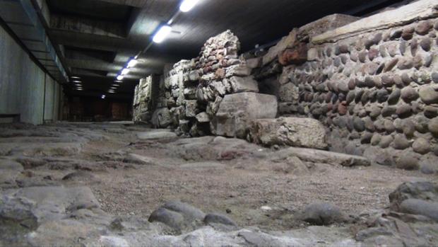 spec Verona - 3 - scavi scaligeri 3