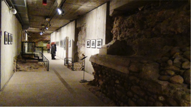 spec Verona - 3 - scavi scaligeri 5