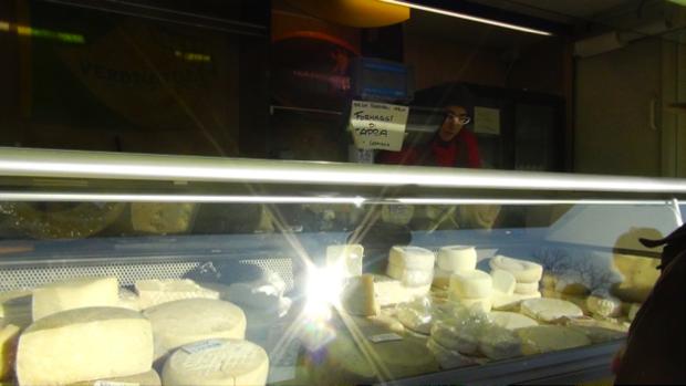 spec Verona - 4 - veronatura mercati di campagna amica 10