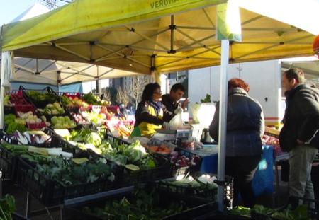 spec Verona - 4 - veronatura mercati di campagna amica 11
