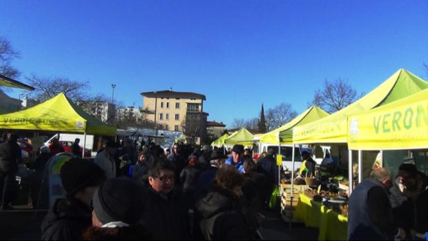 spec Verona - 4 - veronatura mercati di campagna amica 3