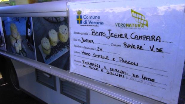 spec Verona - 4 - veronatura mercati di campagna amica 5