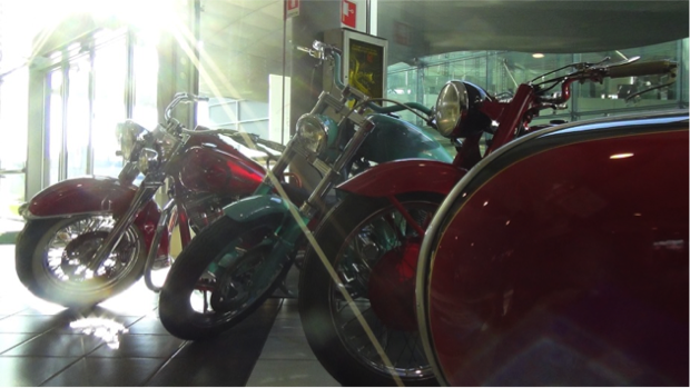 spec prov Verona -2- museo dell auto Nicolis 11