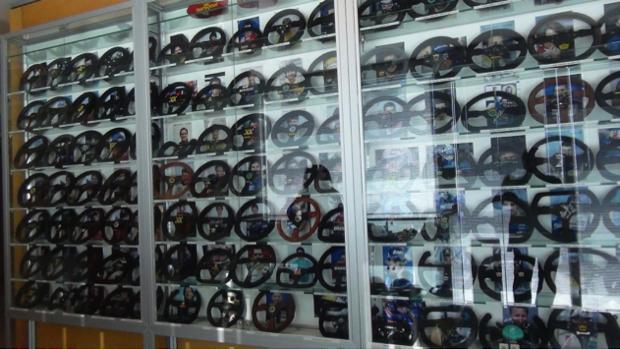 spec prov Verona -2- museo dell auto Nicolis 15