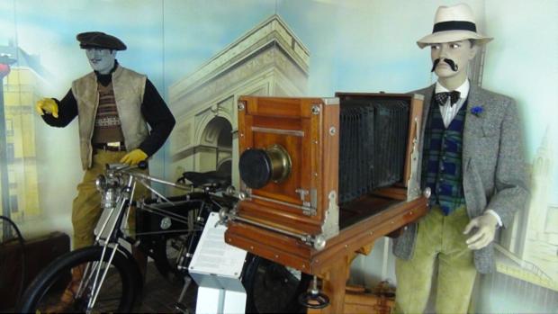 spec prov Verona -2- museo dell auto Nicolis 17