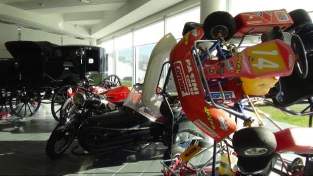 spec prov Verona -2- museo dell auto Nicolis 3