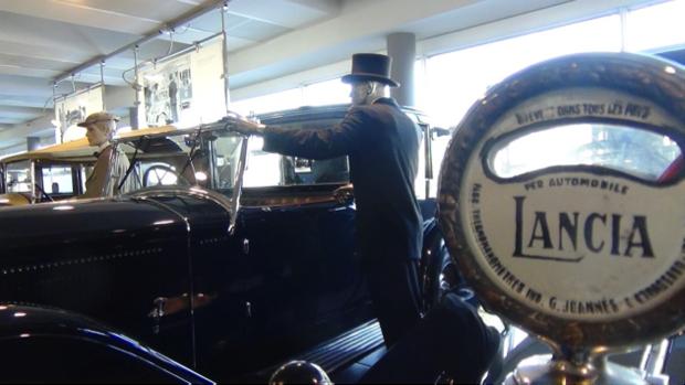 spec prov Verona -2- museo dell auto Nicolis 6