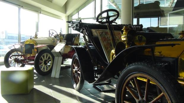 spec prov Verona -2- museo dell auto Nicolis 8