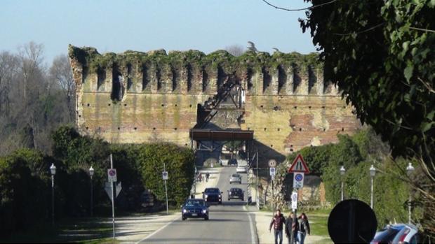 spec prov Verona -3- borghetto di valeggio sul Mincio 2