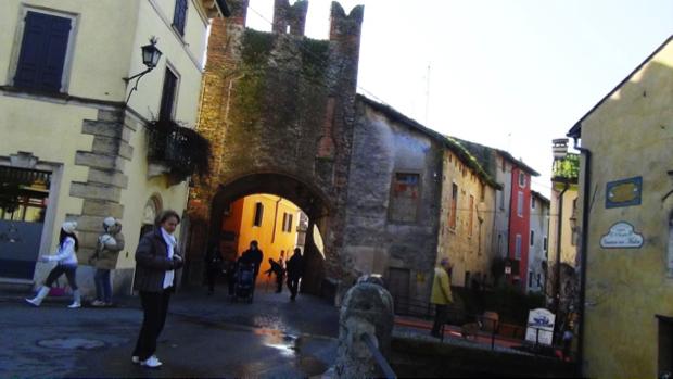 spec prov Verona -3- borghetto di valeggio sul Mincio 3
