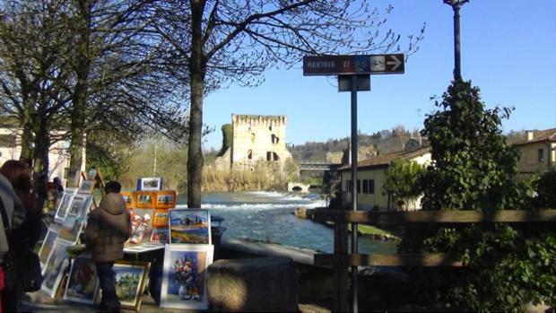 spec prov Verona -3- borghetto di valeggio sul Mincio 5