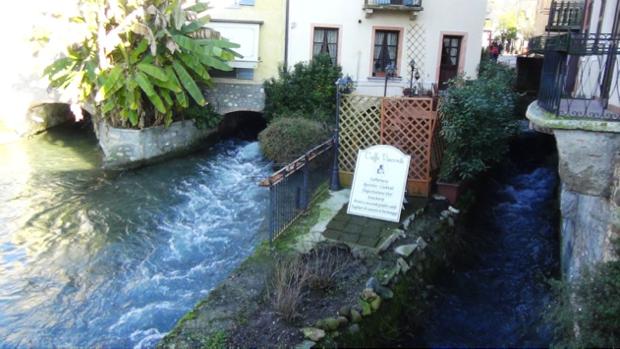 spec prov Verona -3- borghetto di valeggio sul Mincio 6