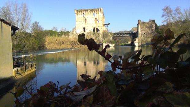 spec prov Verona -3- borghetto di valeggio sul Mincio 7