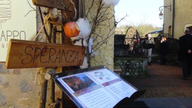 spec prov Verona -3- borghetto di valeggio sul Mincio 8