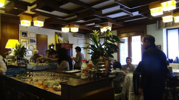 spec prov Verona -4- Alla borsa - regno tortellini di valeggio 11