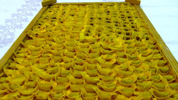 spec prov Verona -4- Alla borsa - regno tortellini di valeggio 3
