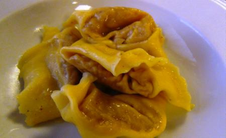 spec prov Verona -4- Alla borsa - regno tortellini di valeggio 6