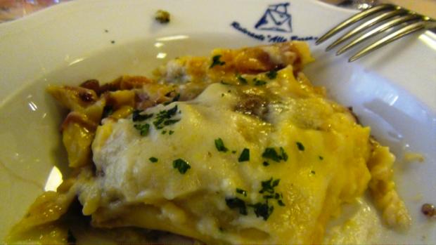 spec prov Verona -4- Alla borsa - regno tortellini di valeggio 7