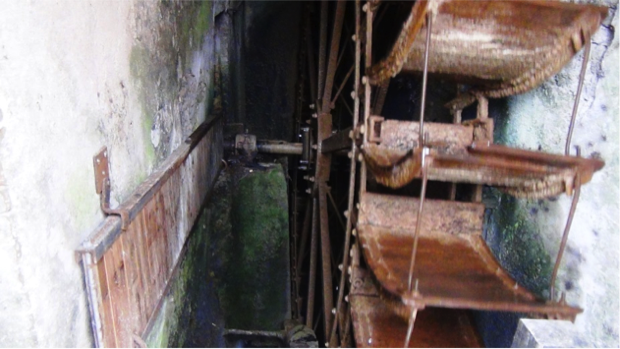 spec prov Verona -5- la piu antica pila da riso 4