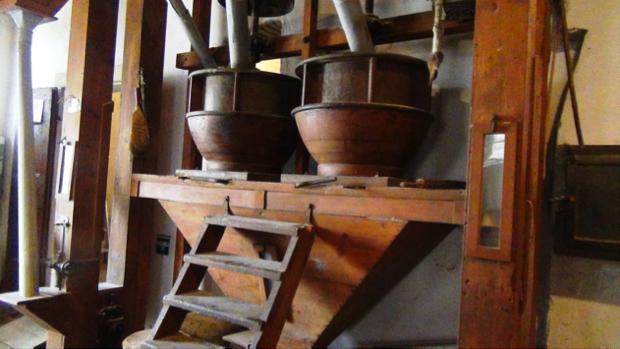 spec prov Verona -5- la piu antica pila da riso 5