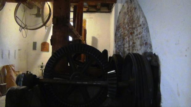 spec prov Verona -5- la piu antica pila da riso 7