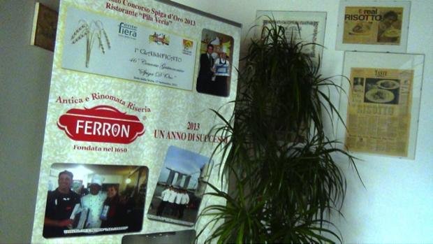 spec prov Verona -5- la piu antica pila da riso 8