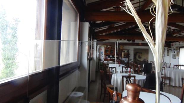 spec prov Verona -7- ristorante Pila Vecia 1