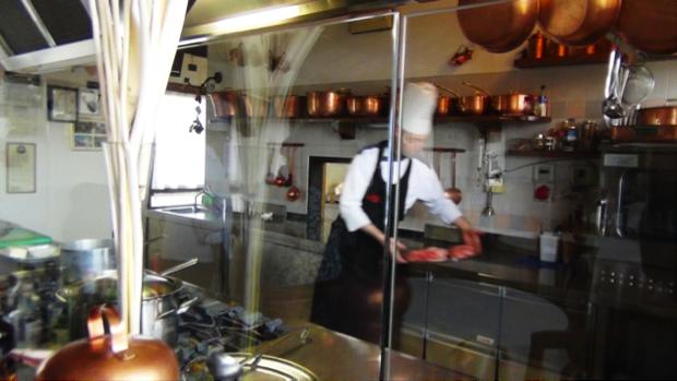 spec prov Verona -7- ristorante Pila Vecia 4