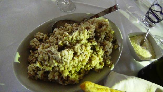 spec prov Verona -7- ristorante Pila Vecia 6