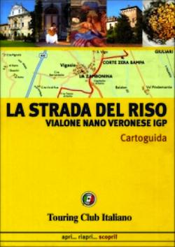 spec prov Verona -7- ristorante Pila Vecia 8