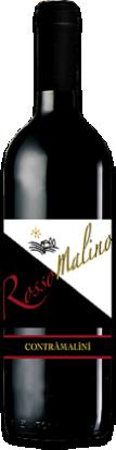spec prov Verona -8- Contra Malini - vino in Valpolicella 10