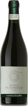 spec prov Verona -8- Contra Malini - vino in Valpolicella 13