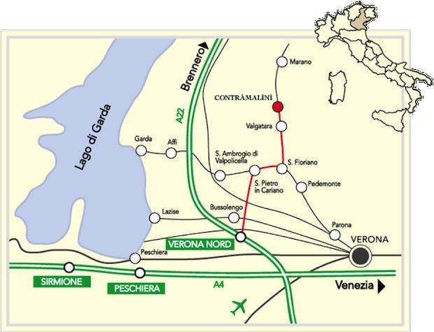 spec prov Verona -8- Contra Malini - vino in Valpolicella 5
