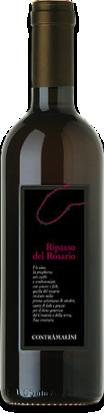 spec prov Verona -8- Contra Malini - vino in Valpolicella 9
