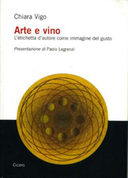 Chiara Vigo - Romeo del Castello a Randazzo 4