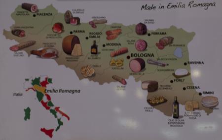 Spec Bologna-1-gastronomia 2