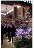 Spec Bologna-1-gastronomia 4