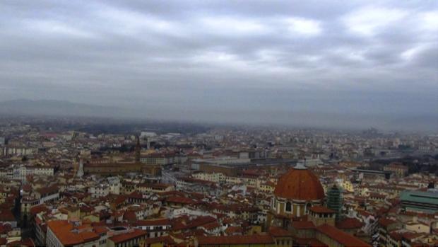 Spec Firenze-1-intro 1