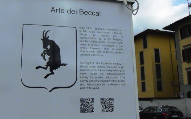 Spec Firenze-1-intro 13