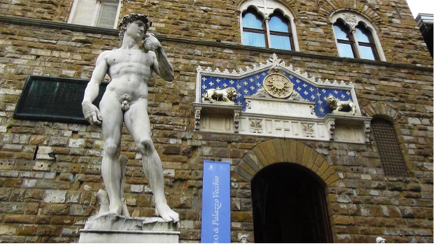 Spec Firenze-1-intro 5