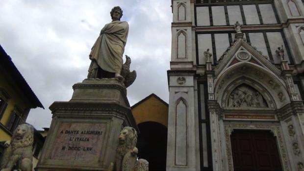 Spec Firenze-1-intro 6