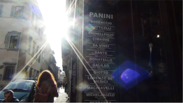 Spec Firenze-1-intro 8