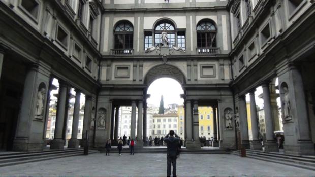 Spec Firenze-1-intro 9